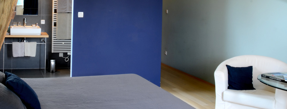 chambre-bleue-crot-foulot.jpg